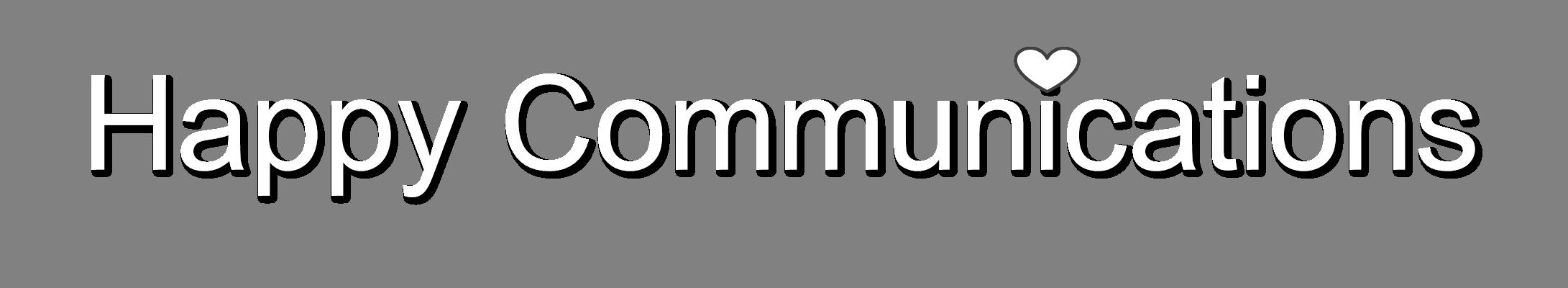 Happy Communications