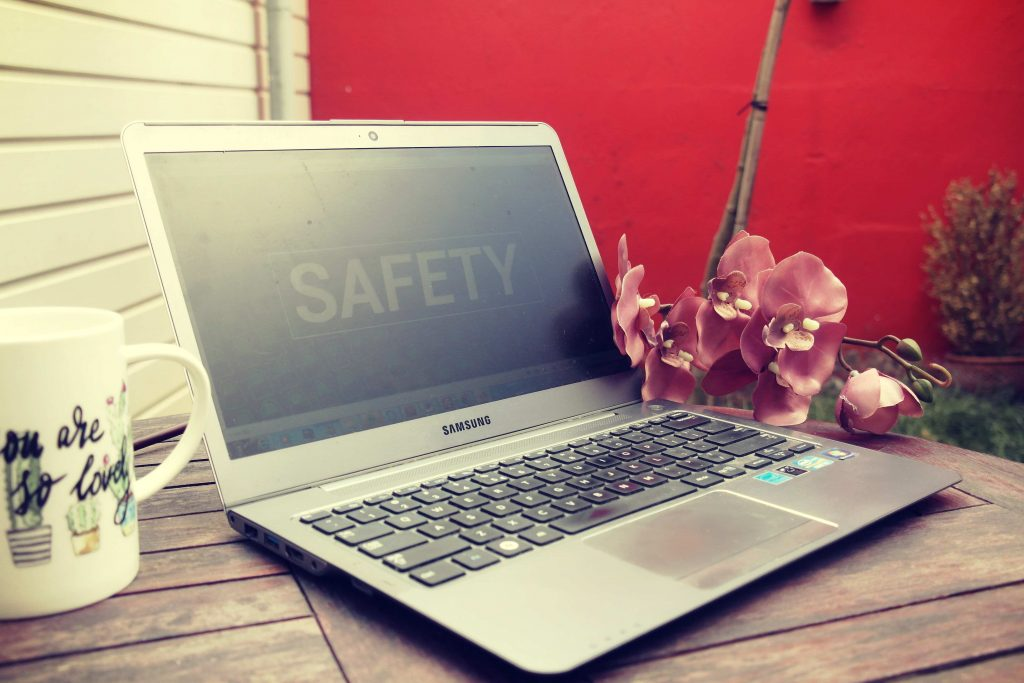 waarom SSL certificaat op website