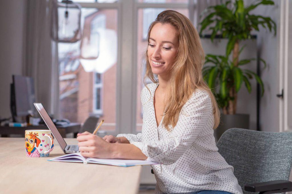 Contact Form 7 beveiligen tegen spam